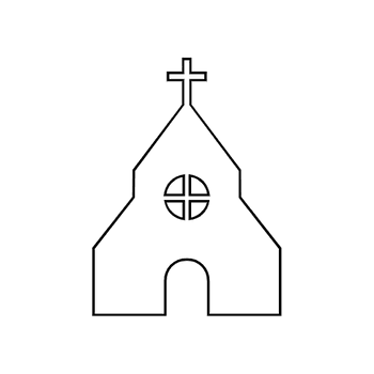 Episcopal Diocese of Florida