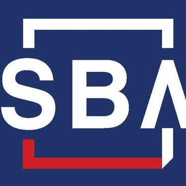 SBA Disaster Loans