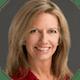 Kathy Chesner