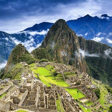 Sudamerica