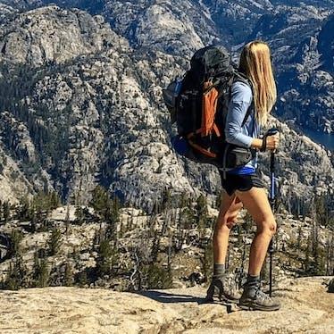 Caminatas y trekkings