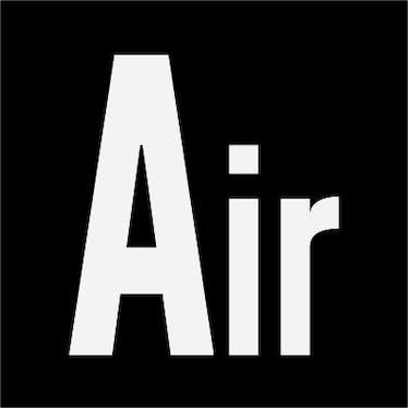 Airtightness & Testing
