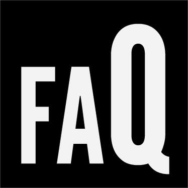 Site FAQs
