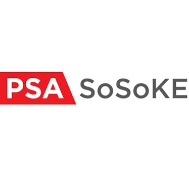 SoSoKE visits