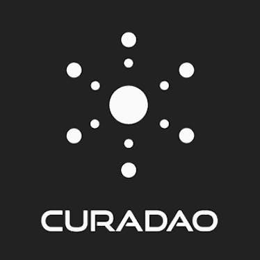 CuraDAO