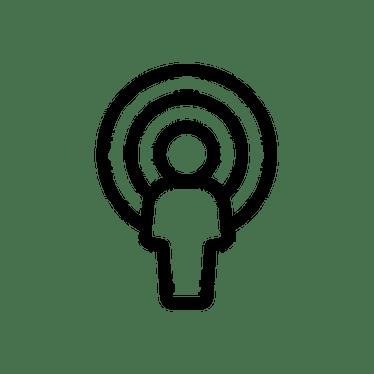 Leer podcasten