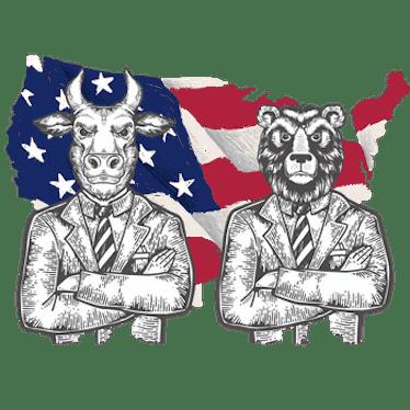 Zahraniční akcie