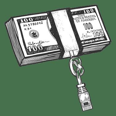 P2P půjčky