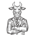 Trading – long návrhy