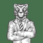 Trading – short návrhy