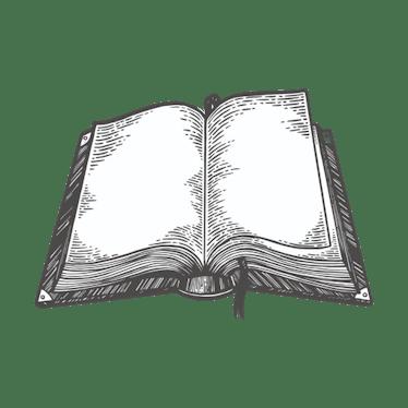 Investiční knihy
