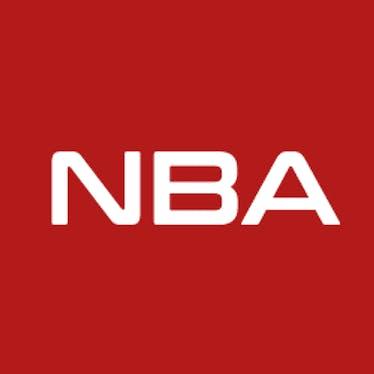 NBA Bulls