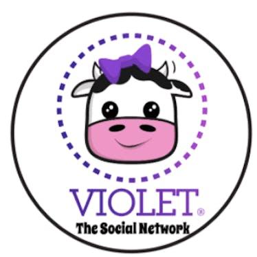 Purple Cow Apparel Ambassador Group