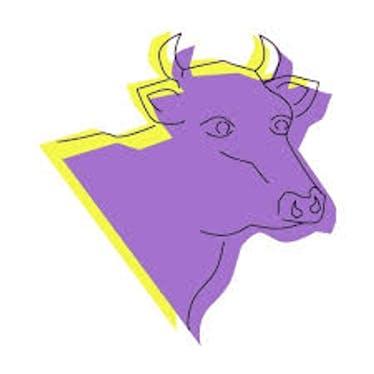 Purple Cow Apparel Merchandise