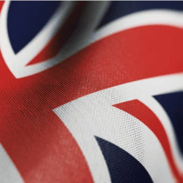 UK & Ireland