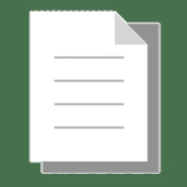 SBA Small Business Loans