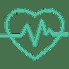 Customer Health