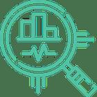 Industry Data & Insights