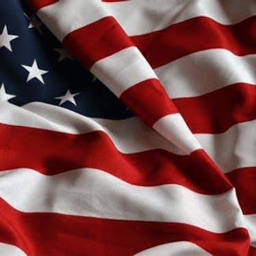 United States Militaria (All Wars)