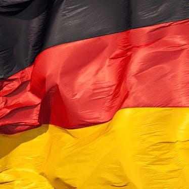German Militaria (All Wars)