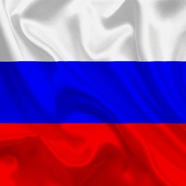 Russian Militaria (All Wars)