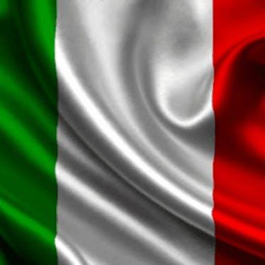 Italian Militaria (All Wars)