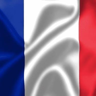 French Militaria