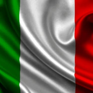 Italian Militaria