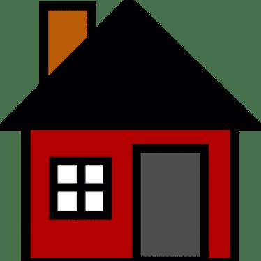 Trakoize's House
