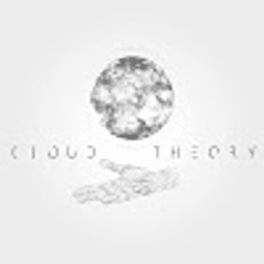 Cloud Theory