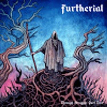 Furtherial