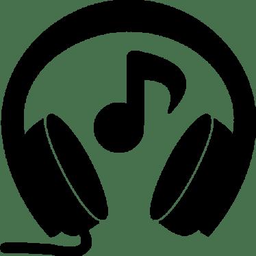 Diğer Müzikler