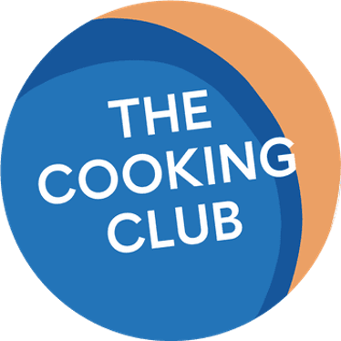 The Cooking Club