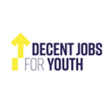 Decent Jobs for Youth Community