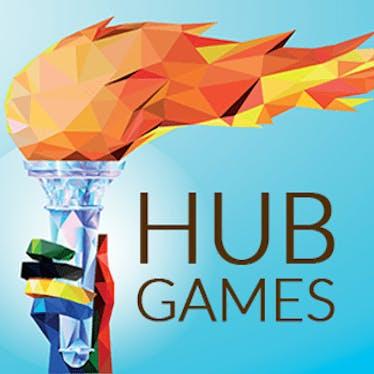 The Hub Games