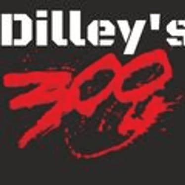 The Dilley 300