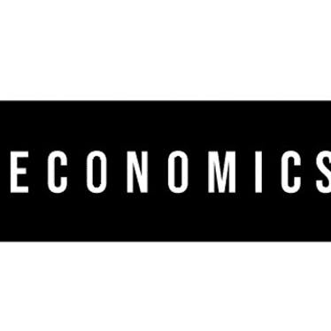 HJR Economics