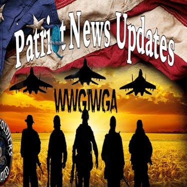 Patriot News Updates