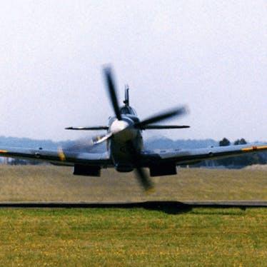 Warbird Aviation Central