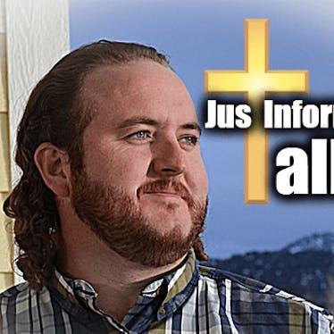 JustInformed Talk