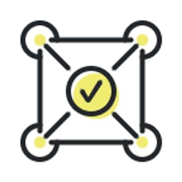 Validator-Challenges