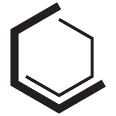 Situation Report
