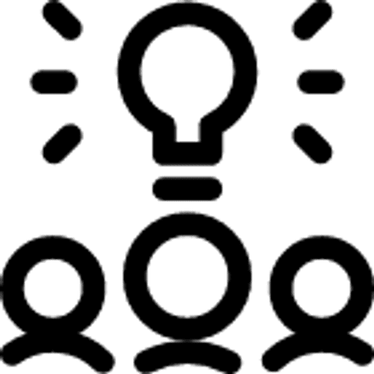 CQ Updates & News