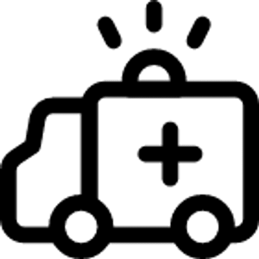 Emergency Management Discussions