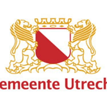 Expats of Utrecht