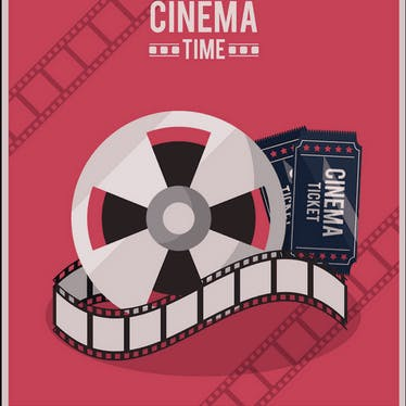Movies & Film
