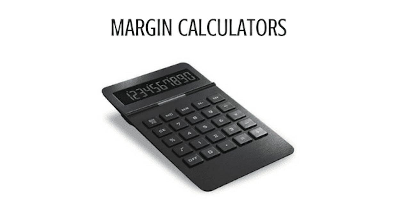 How To Use F&O Margin Calculators
