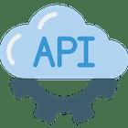 FYERS API