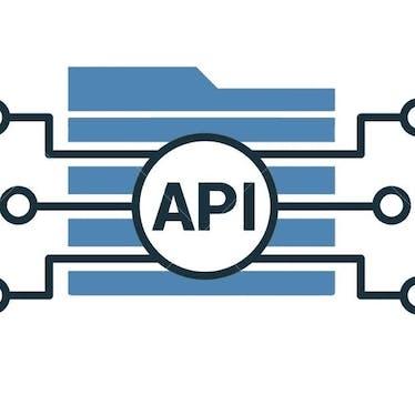 FYERS API Bridge