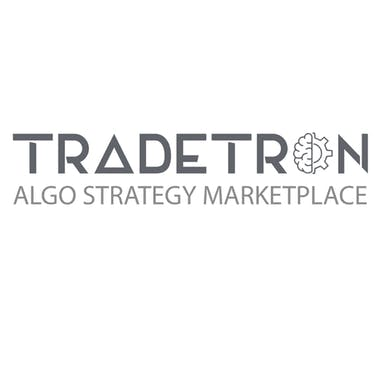 TradeTron